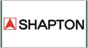 シャプトン株式会社